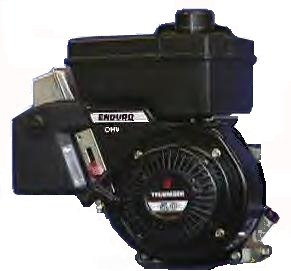 Small Engine Repair Reno
