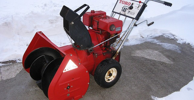 Snow blower guide gregs small engine reno tahoe snow blower guide sciox Image collections
