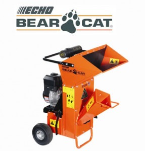 bearcat-shredder-chipper