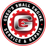 Greg's Small Engine Service & Repair