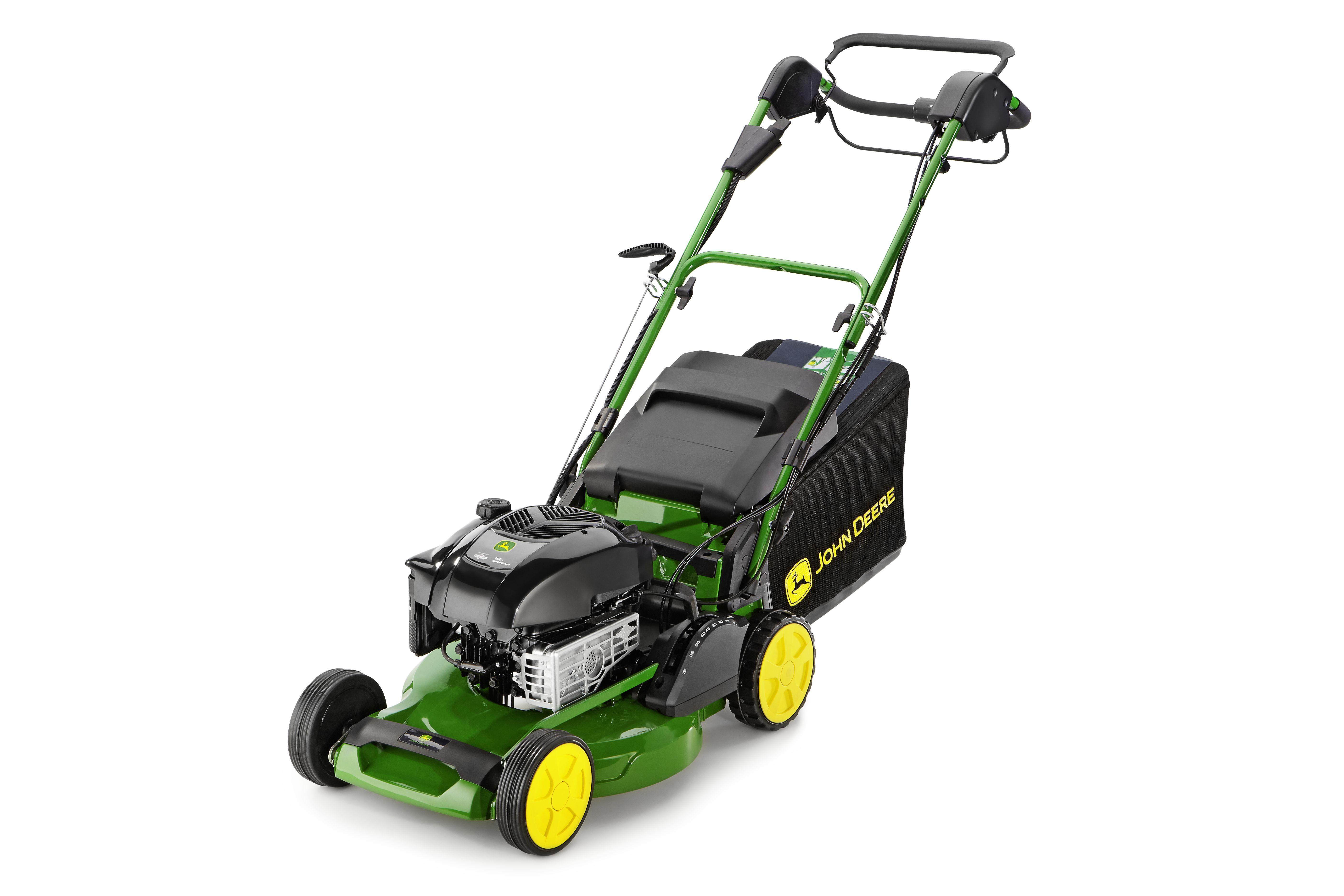 Lawn Mower Overhaul : Benefits of mobile lawn mower repair greg s small engine