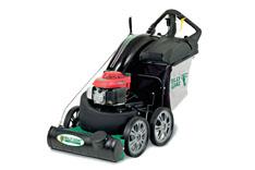 lawn-vacuum2