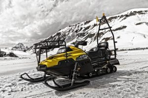 winter equipment | Greg's Small Engine Repair in Reno