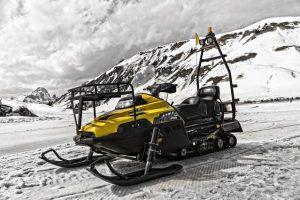 winter equipment | Greg's Small Engine Repair in Reno