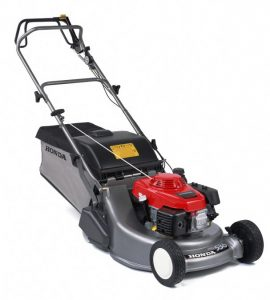 gregs small engine mowing times