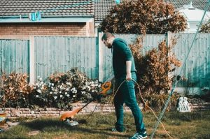 Guide to Buying an Electric Lawn Mower