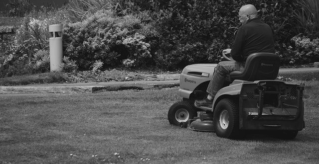 How to Extend the Life of your Lawn Mower?